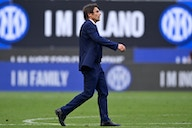 Inter chief Marotta unable to guarantee Conte stay amid off-field problems
