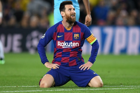 Article image: https://image-service.onefootball.com/crop/face?h=810&image=https%3A%2F%2Fimages.performgroup.com%2Fdi%2Flibrary%2Fomnisport%2Fa2%2Fca%2Flionel-messi-cropped_myy9ou08axox1m5ycf15genu5.jpg%3Ft%3D2119097216&q=25&w=1080