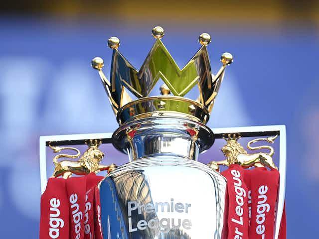 European Super League: Premier League rivals vote 'unanimously and vigorously' against plans