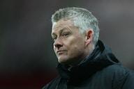 Solskjaer: Man United schedule not safe