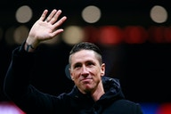 Fernando is coming home! Torres takes up coaching position with Atletico Madrid youth team