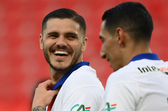 Article image: https://image-service.onefootball.com/crop/face?h=810&image=https%3A%2F%2Fimages.performgroup.com%2Fdi%2Flibrary%2Fomnisport%2Faa%2F1c%2Fmauro-icardi_6a4otz7eq1xs1noctw7ux17w7.png%3Ft%3D-156242920&q=25&w=1080