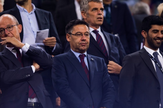 Article image: https://image-service.onefootball.com/crop/face?h=810&image=https%3A%2F%2Fimages.performgroup.com%2Fdi%2Flibrary%2Fomnisport%2Fae%2Fa5%2Fbartomeu-cropped_copcbwg8m1591fn10oq4ampg4.jpg%3Ft%3D1543895376&q=25&w=1080