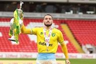 Why Aston Villa have broken club transfer record to sign Emiliano Buendia