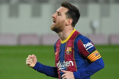 Article image: https://image-service.onefootball.com/crop/face?h=810&image=https%3A%2F%2Fimages.performgroup.com%2Fdi%2Flibrary%2Fomnisport%2Fc2%2F9a%2Fmessi-cropped_35fatd7mi57v1hvh9nnepoi2g.jpg%3Ft%3D-1185726728&q=25&w=1080