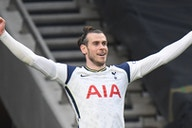 Rumour Has It: New Tottenham boss to decide on Bale move