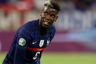 France match early expectations thanks to Pogba, king of the unpredictable