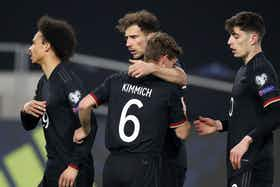 Article image: https://image-service.onefootball.com/crop/face?h=810&image=https%3A%2F%2Fimages.performgroup.com%2Fdi%2Flibrary%2Fomnisport%2Fcf%2Ffc%2Fkimmich-cropped_146eyp3r26nzl1suc72xpvz9hk.jpg%3Ft%3D1889222984&q=25&w=1080
