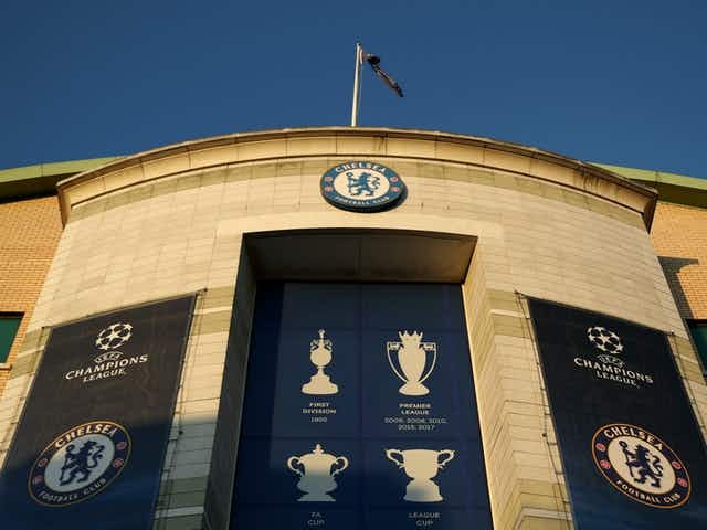 European Super League: Chelsea reportedly considering U-turn as Cech pleads with protesting fans