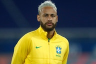 Barcelona and Neymar reach agreement to end contract dispute