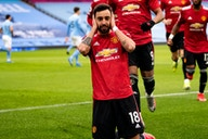Man Utd now have mentality to win silverware, says Fernandes