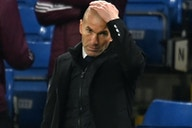 Zidane got everything wrong – Mijatovic fears Real Madrid boss will pay for Champions League exit