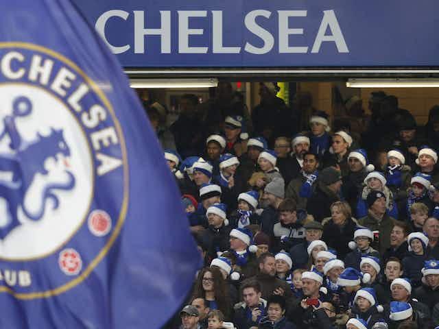European Super League: Unforgiveable, betrayed and selfish – Chelsea, Spurs & Man Utd Supporters' Trusts slam breakaway plans