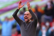 Chelsea game will not influence Champions League final, says Guardiola