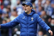 Chelsea did enough for FA Cup glory but were unlucky, says Tuchel