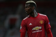 Rumour Has It: PSG weigh up Pogba options, Spurs eye Vlahovic
