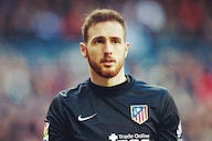 Atletico Madrid goalkeeper Jan Oblak 'would welcome Manchester United approach'