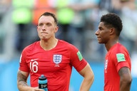 Phil Jones transfer: Manchester United trying their best to move on star