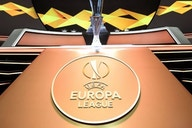 Two thousand Manchester United fans to attend Europa League final