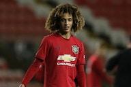 Match Report: Manchester United U23s 1 – 3 Derby County U23s