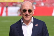 Joel Glazer responds to fan forum demands in vaguely-worded letter