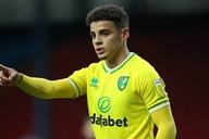 Manchester United rekindle interest in Norwich City's Max Aarons