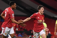 Points to prove for Man United hopefuls in today's Euro 2020 games