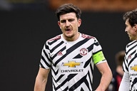 Are Man United missing Harry Maguire, or a defensive coach?