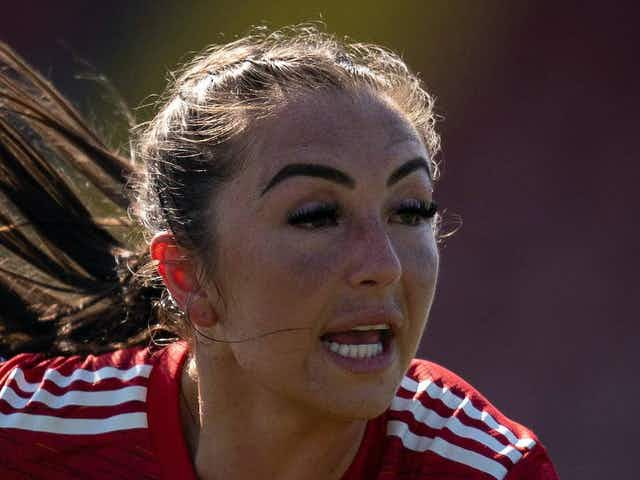 The European Super League – What Does it Mean For Manchester United Women?