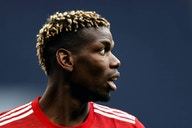 Paul Pogba: Manchester United face major problem as PSG loom