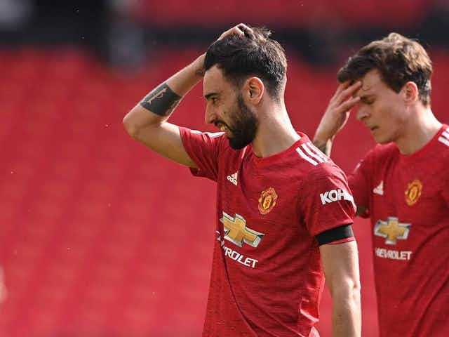 Player ratings: Man United 3-1 Burnley – Glorious Greenwood on fire
