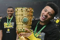 Jadon Sancho deal stalls: Man United's Ed Woodward has not returned to the negotiating table