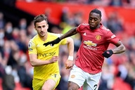Is Charlie Austin right about Aaron Wan-Bissaka's defending?