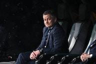 Ole Gunnar Solskjaer 2020/21 Season Review at Man United