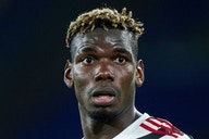 Paul Pogba contract situation cleared up after Manchester United approach