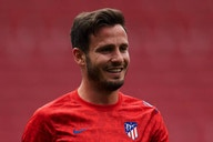 Saul Niguez to Man United: Why the bargain deal should not happen