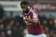 Arsenal hero Alex Song entering property development