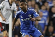 Chelsea hero Cole delighted to accept England U21s assistant role
