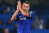 Ex-Chelsea ace Cesc: Terry couldn't stand Spurs