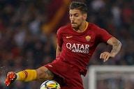 Barcelona join Spurs, Liverpool interest for Pellegrini