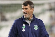 Man Utd great Keane fears protests will become increasing problem