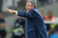 Watch: Portugal coach Santos hails Rafa Silva for Euro 2020 win