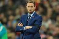 Southgate warns England about Scotland aerial tactics