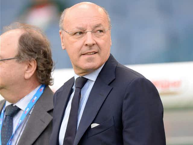 Torino president Cairo blasts Juventus and Inter Milan:  €1.7-1.8bn was due to come in
