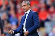 Leeds target Brennan Johnson leaning towards Nottingham Forest stay