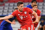 Man City, Chelsea express early interest in Bayern Munich striker Lewandowski