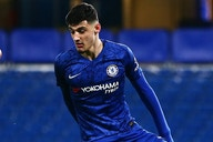 Broja, Ugbo score as Chelsea come from behind to beat Bournemouth
