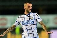 Inter Milan defender Skriniar: Winning the Scudetto offers unreal joy