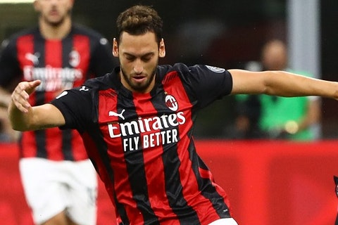 Ac Milan Coach Pioli Delighted With Victory Over Shamrock Rovers Onefootball