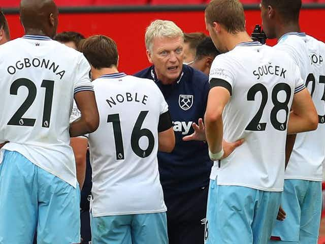 Konchesky happy in new loan manager's role at West Ham